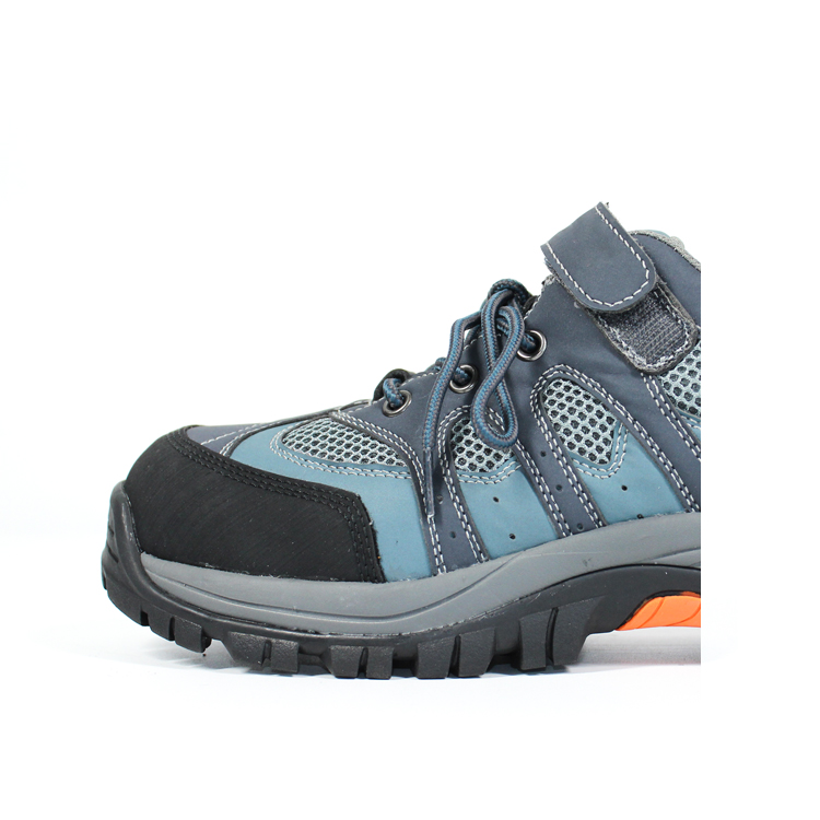 Glory Footwear superior comfortable walking shoes with cheap price for shopping-2