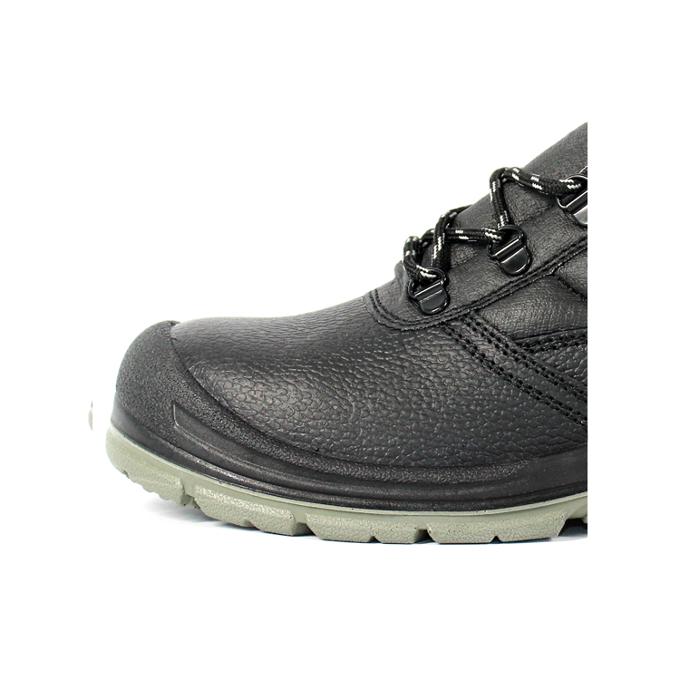 Glory Footwear high end waterproof work shoes in different color for winter day-1