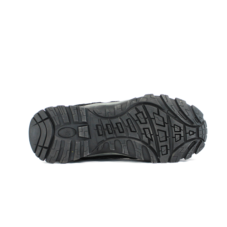 Glory Footwear newly steel toe shoes for women inquire now-1