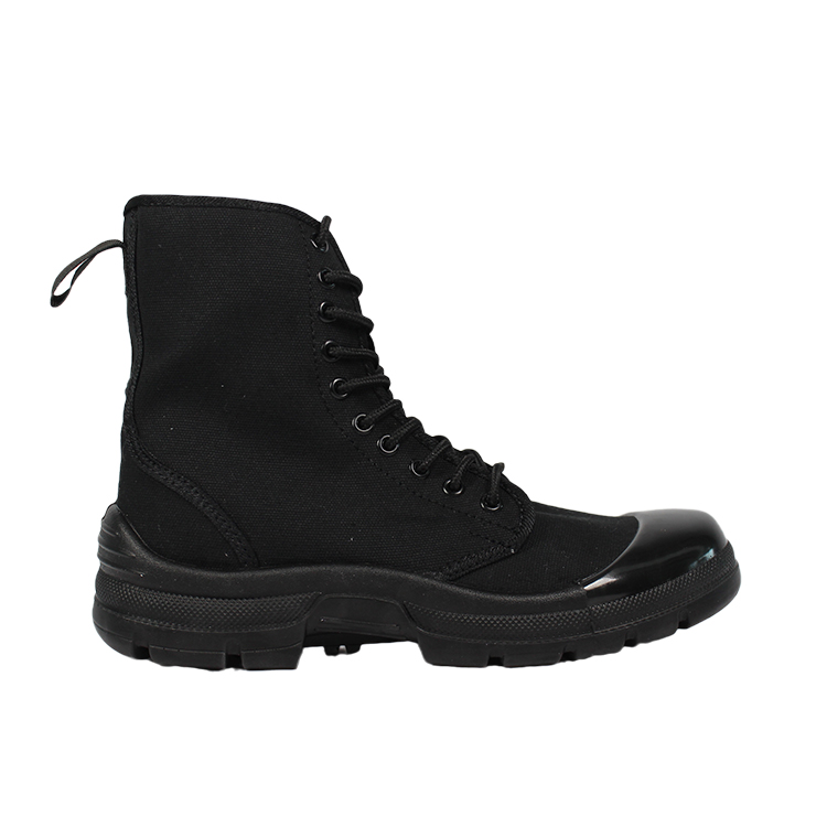 high cut steel toe shoes for women inquire now for business travel-1