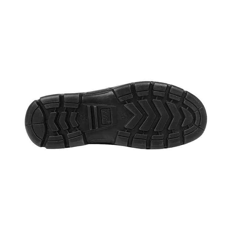 Glory Footwear industrial footwear supplier for party-2