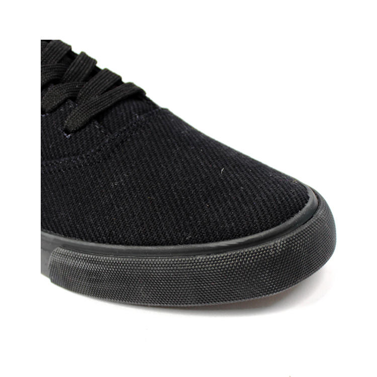 Glory Footwear outstanding cheap canvas shoes long-term-use for business travel