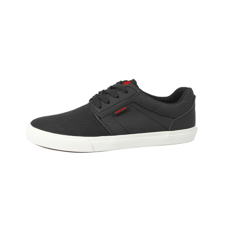 classy casual shoes for men with good price-2
