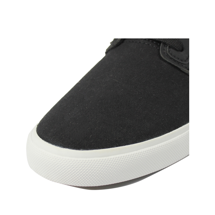 classy casual shoes for men with good price-4