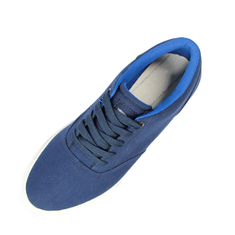 Glory Footwear quality cheap sneakers online customization-1