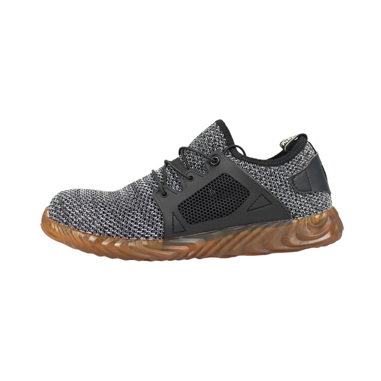 Glory Footwear men's athletic shoes with cheap price for shopping-1