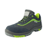 sport fashion safety shoes.png