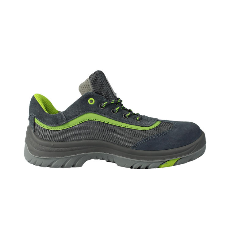 sport fashion safety shoes