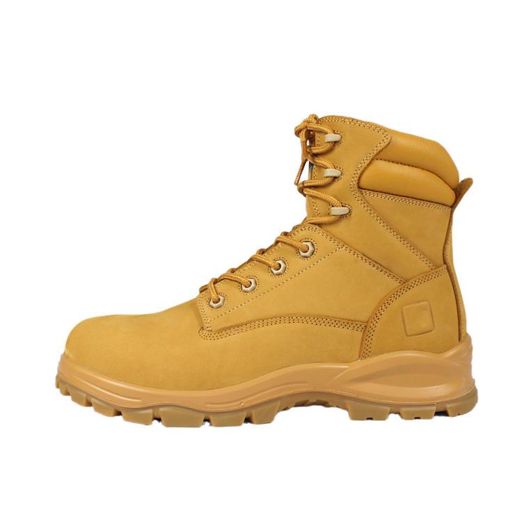 Mens work boots Australia