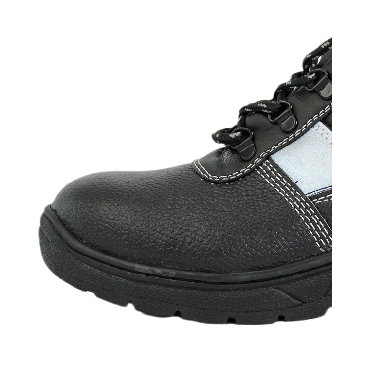 Glory Footwear high cut light work boots wholesale for winter day-2