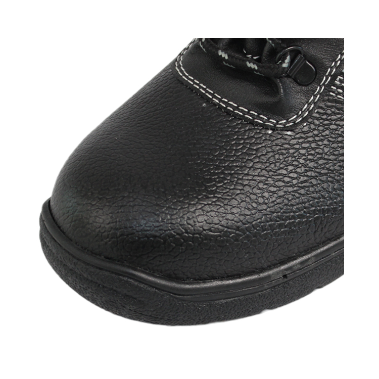 Glory Footwear high cut light work boots wholesale for winter day-1
