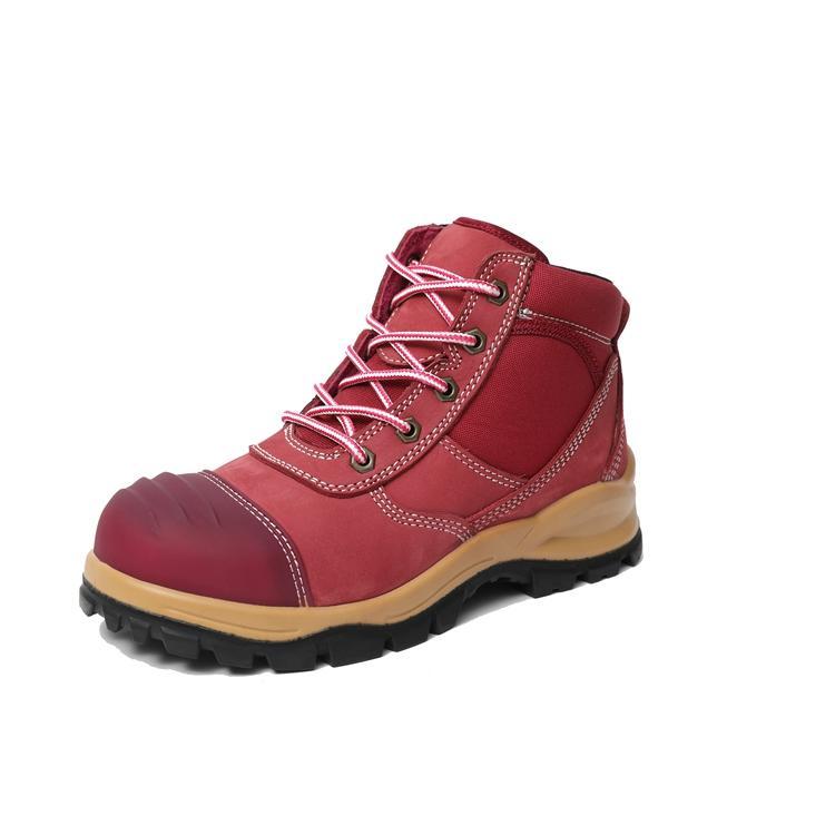 Women' work boots Australia