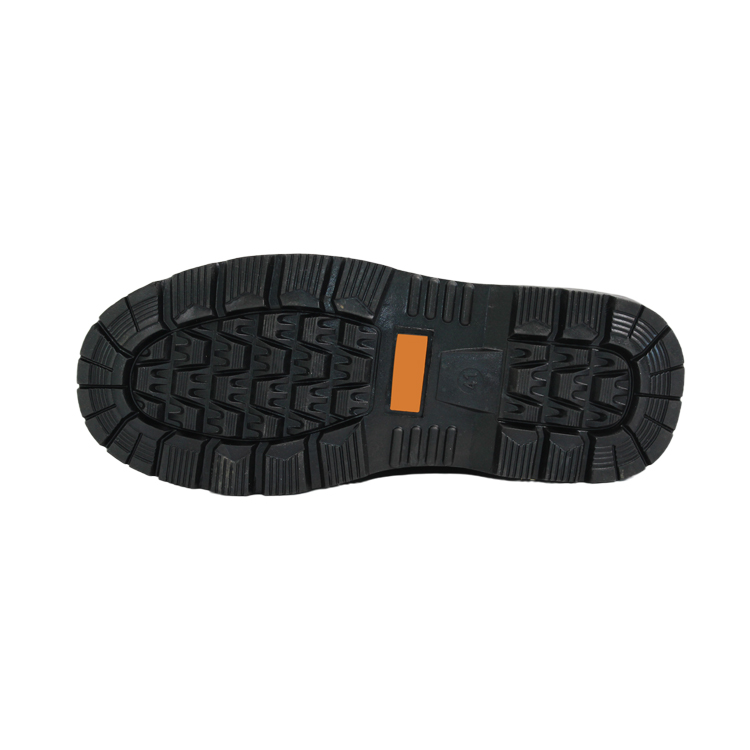 best safety shoes for men supplier for shopping-2