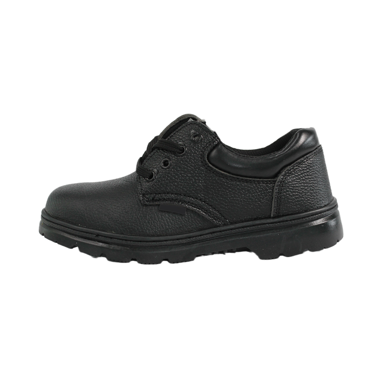 best safety shoes for men supplier for shopping-1