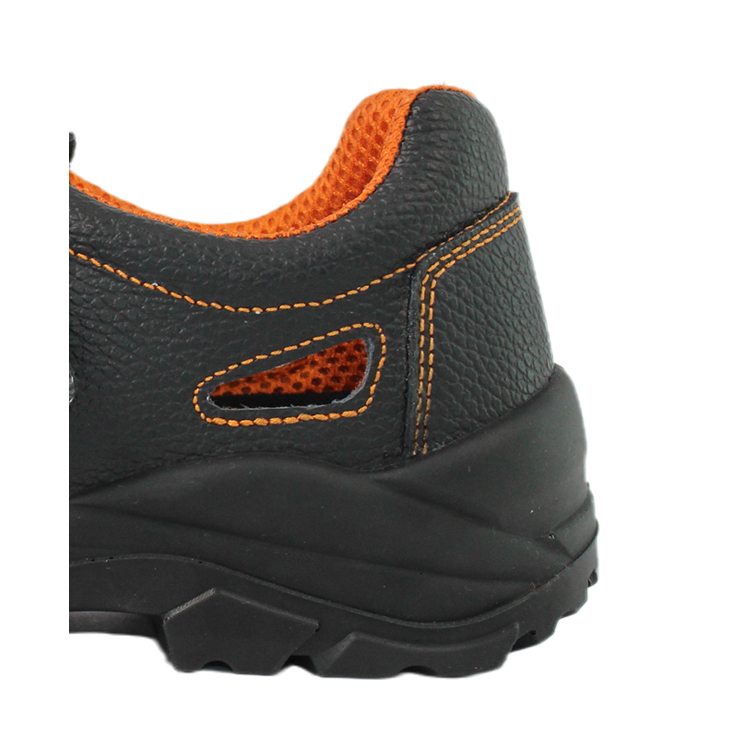 Glory Footwear new-arrival waterproof work shoes from China for outdoor activity-1