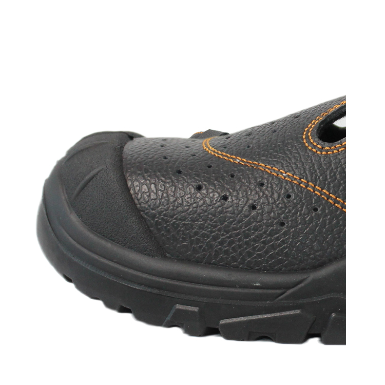 Glory Footwear new-arrival waterproof work shoes from China for outdoor activity-2