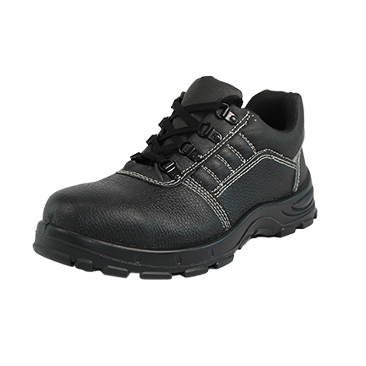 solid best work shoes inquire now-1