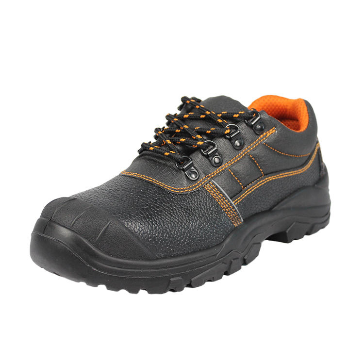 protective boots for man