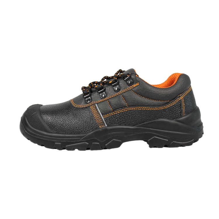 Glory Footwear gradely steel toe boots wholesale for business travel-2