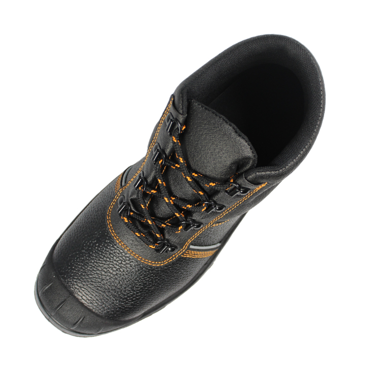 Glory Footwear hot-sale best work shoes from China for party-2