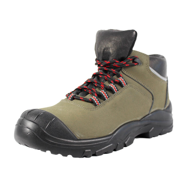 Comfortable cheap boots
