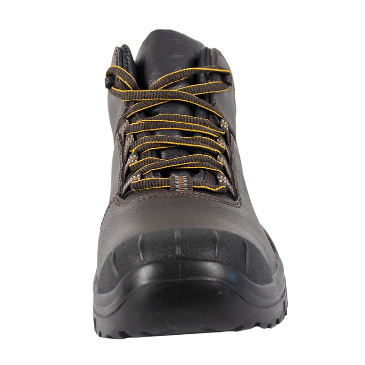Glory Footwear safety footwear inquire now for hiking-1