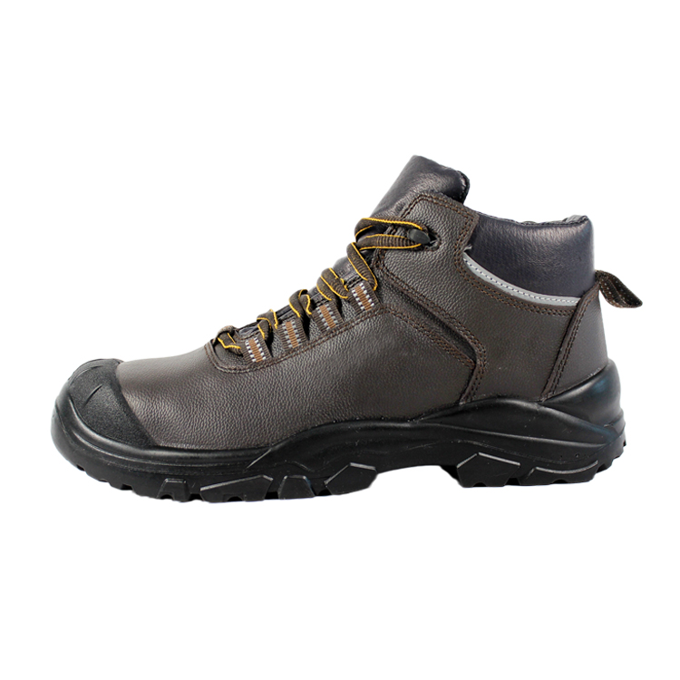 Glory Footwear safety footwear inquire now for hiking-2