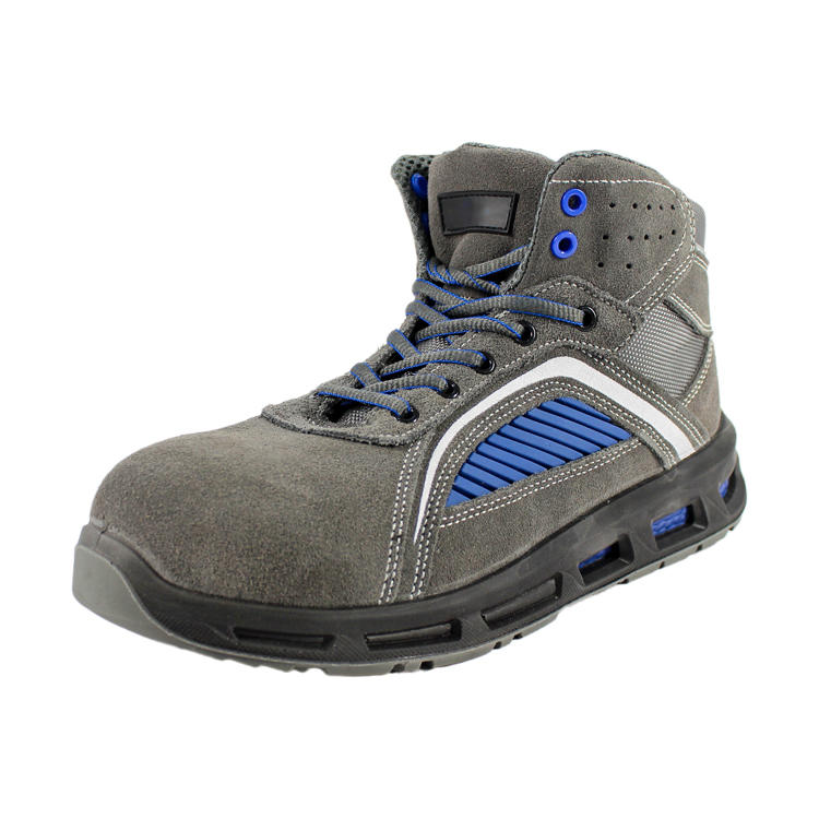 Hiking Boot for man