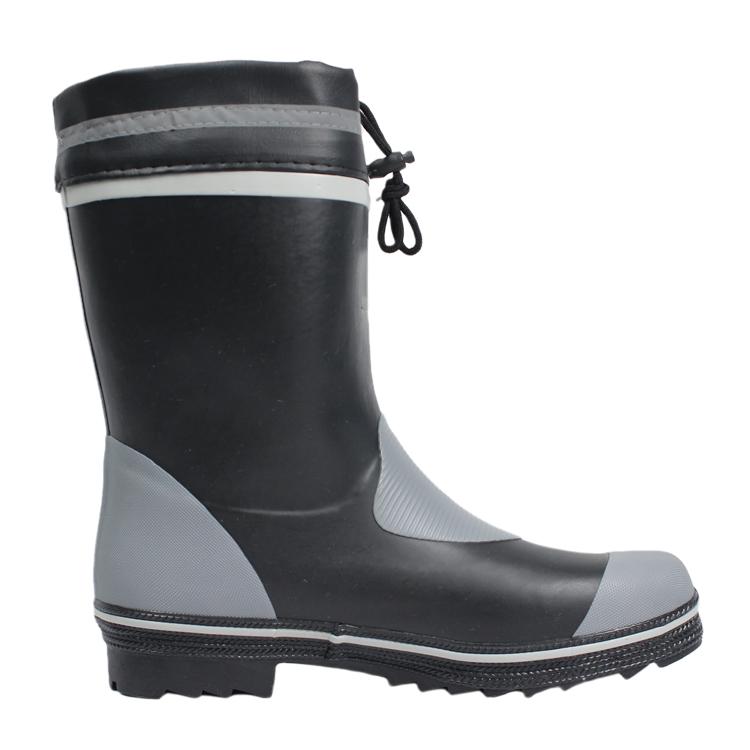 Glory Footwear-1