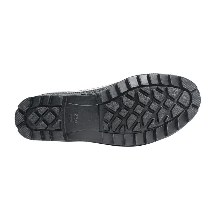 Glory Footwear-2