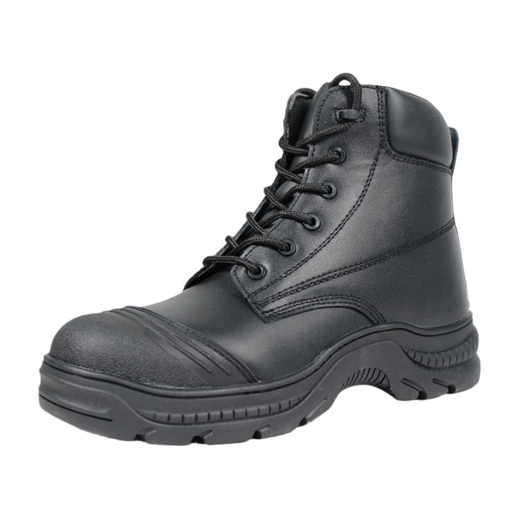 composite work boots