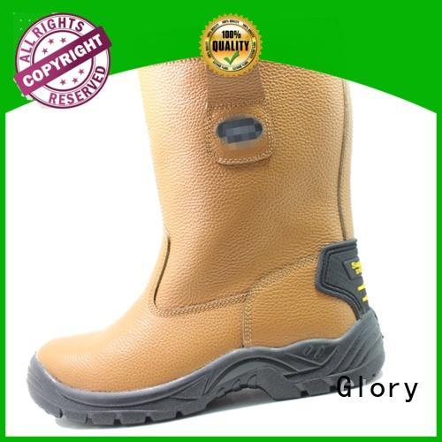 high cut australia boots free design for shopping