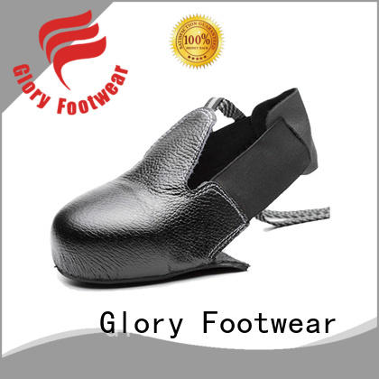 durable industrial footwear black inquire now for shopping