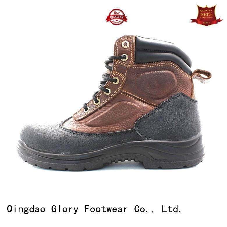 superior rubber work boots free design for party
