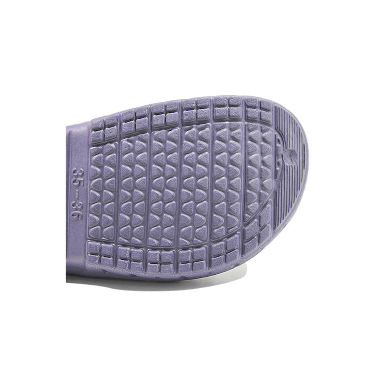Glory Footwear affirmative crocs for nurses order now for outdoor activity-3