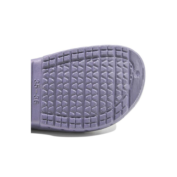 safety white nursing shoes customization for shopping-3