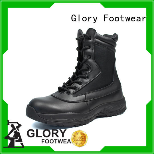 new-arrival tan military boots order now for hiking