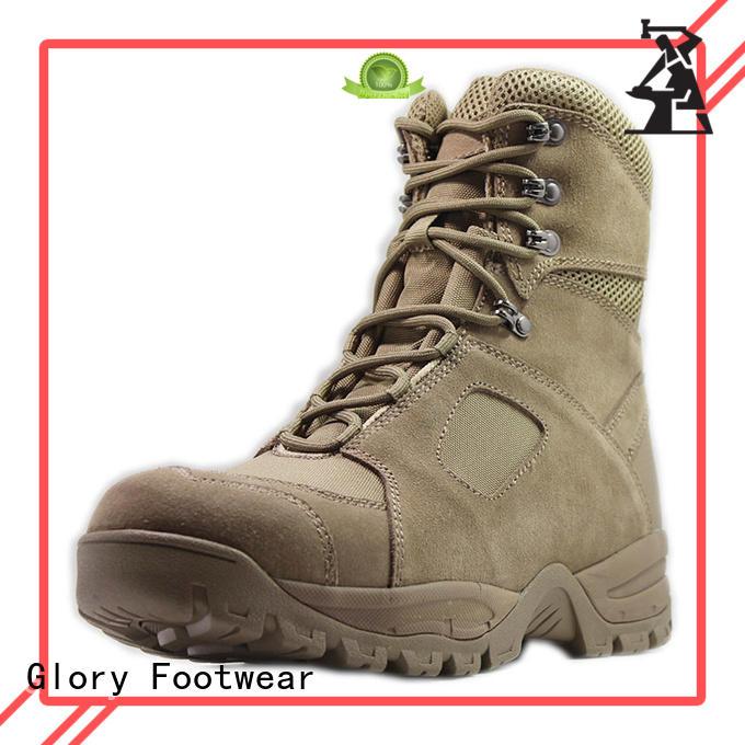 bulk goodyear welt boots black supplier