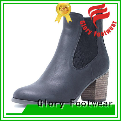 Glory Footwear outstanding womens suede booties order now for party