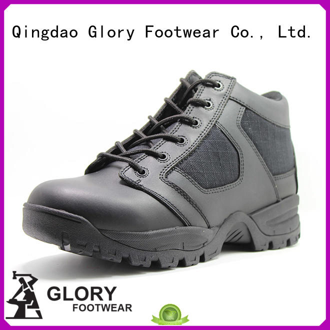 awesome lightweight safety boots safety inquire now for outdoor activity