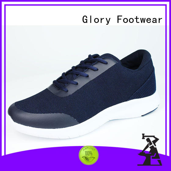 superior canvas lace up shoes long-term-use