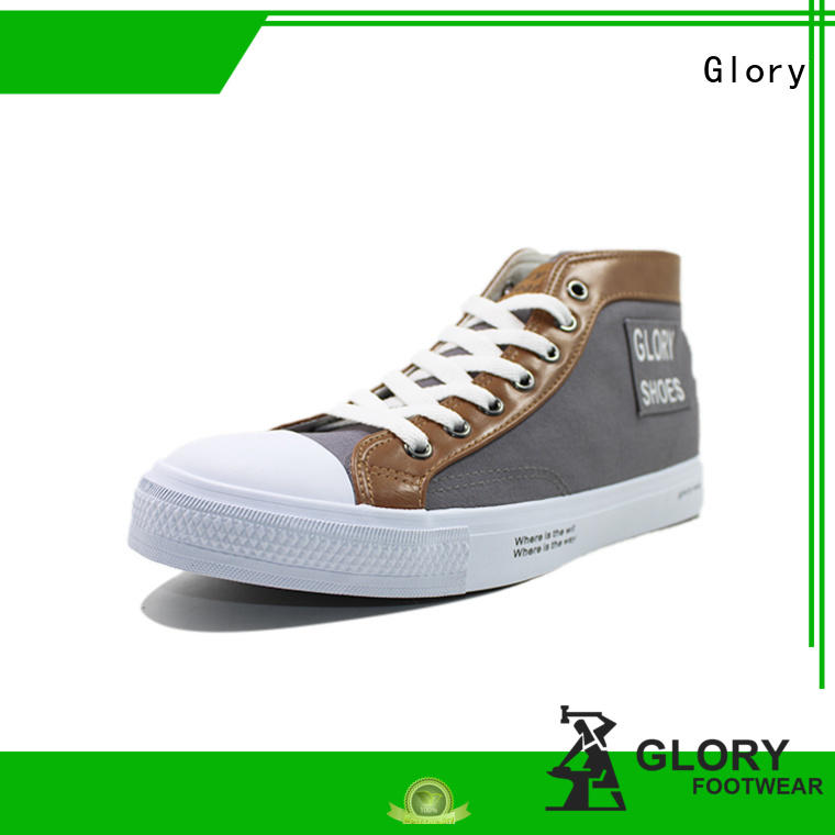 exquisite mens white canvas shoes with good price for shopping