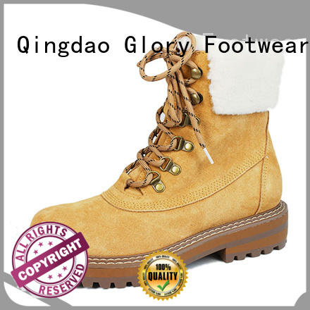 outstanding cool boots for women long-term-use for winter day