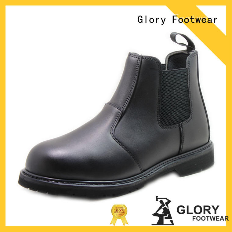 Glory Footwear new-arrival lace up work boots inquire now for winter day