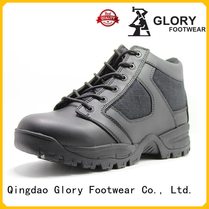 fashion rubber work boots inquire now for winter day