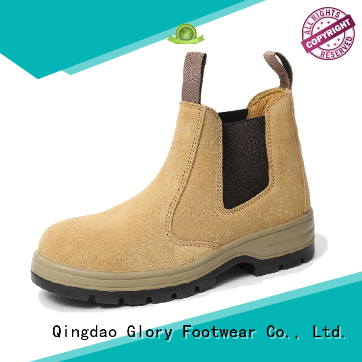 gradely hiking work boots lightweight customization for hiking