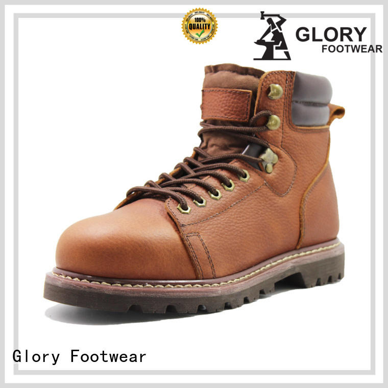 Glory Footwear gradely work shoes for men order now for hiking