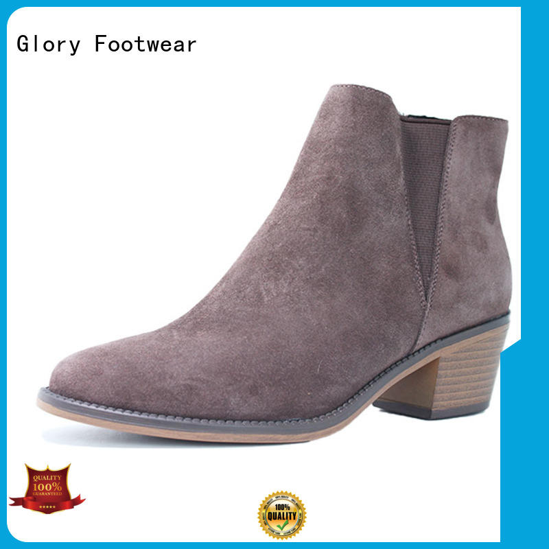 useful fashion boots widely-use