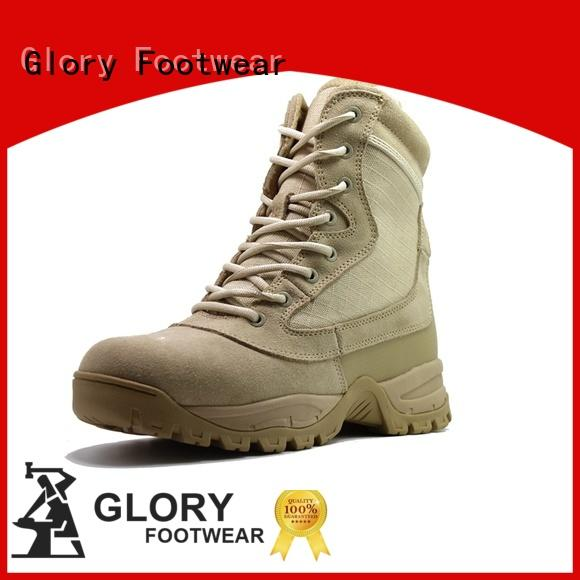 Glory Footwear high end leather work boots Certified for shopping