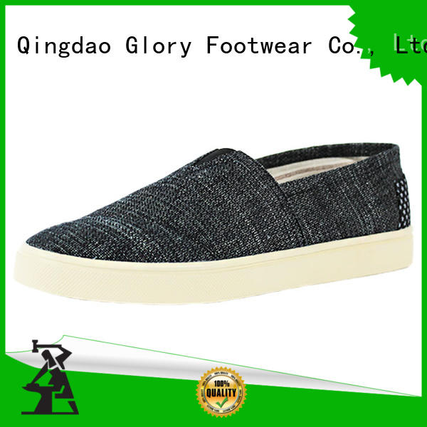 superior slip on sneakers with good price for winter day
